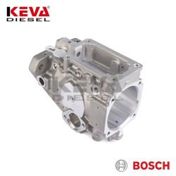 Bosch - 1465134773 Bosch Pump Housing