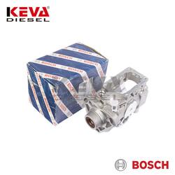 Bosch - 1465134865 Bosch Pump Housing