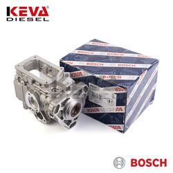 Bosch - 1465134922 Bosch Pump Housing