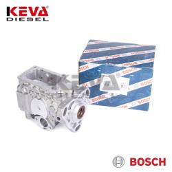 Bosch - 1465134931 Bosch Pump Housing
