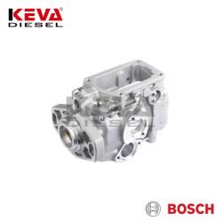 Bosch - 1465134939 Bosch Pump Housing for Man
