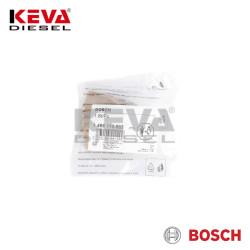 Bosch - 1466110683 Bosch Cam Plate