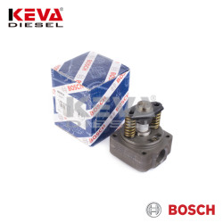Bosch - 1468336650 Bosch Injection Pump Rotor for Iveco