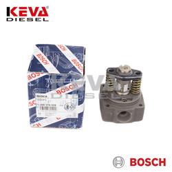 Bosch - 1468376008 Bosch Injection Pump Rotor