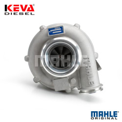 Mahle - 228TC17916000 Mahle Turbocharger for Man, Neoplan