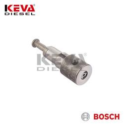 Bosch - 2418403002 Bosch Injection Pump Element (A) for Agrale, Bomag, Hatz