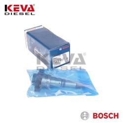 Bosch - 2418455149 Bosch Injection Pump Element (P) for Mercedes Benz