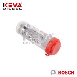 Bosch - 2418455236 Bosch Injection Pump Element (P) for Volvo