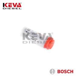 Bosch - 2418455416 Bosch Injection Pump Element (P) for Volvo