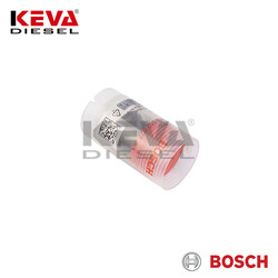 Bosch - 2418552027 Bosch Injection Pump Delivery Valve (P)