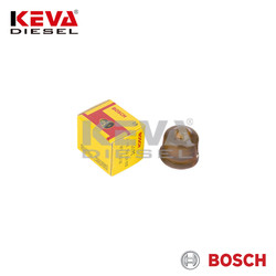 Bosch - 2418552051 Bosch Injection Pump Delivery Valve (P)