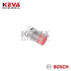 Bosch - 2418552073 Bosch Injection Pump Delivery Valve (P) for Man