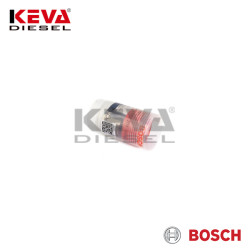 Bosch - 2418552201 Bosch Injection Pump Delivery Valve (P)