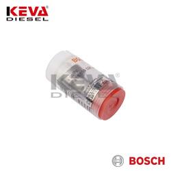 Bosch - 2418559028 Bosch Constant Pressure Valve (P)