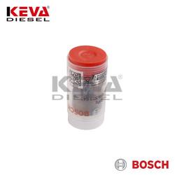Bosch - 2418559040 Bosch Constant Pressure Valve (P) for Renault, Scania