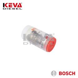 Bosch - 2418559045 Bosch Constant Pressure Valve (P) for Daf, Iveco, Man, Renault, Volvo