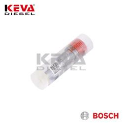 Bosch - 2437010082 Bosch Injector Repair Kit (DSLA150P502) (Conv. Inj. P)
