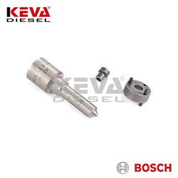 Bosch - 2437010085 Bosch Injector Repair Kit (DSLA145P446) (Conv. Inj. P)