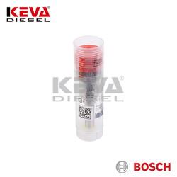 Bosch - 2437010111 Bosch Injector Repair Kit (DSLA150P873) (Conv. Inj. P)