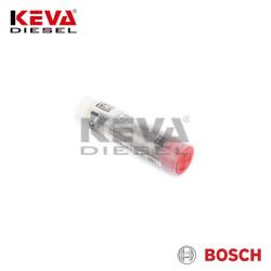 Bosch - 2437010136 Bosch Injector Repair Kit (DSLA140P1145) (Conv. Inj. P)