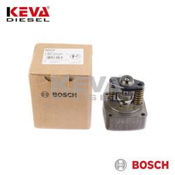 Bosch - 2468335044 Bosch Injection Pump Rotor