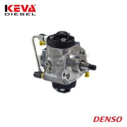 Denso - 294000-1190 Denso Injection Pump (CR) for Isuzu