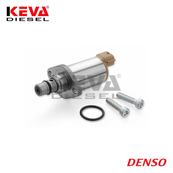 294009-0120 Denso Suction Control Valve (SCV) for Nissan