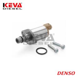 Denso - 294009-0120 Denso Suction Control Valve (SCV) for Nissan