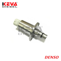 Denso - 294200-0040 Denso Suction Control Valve (SCV)