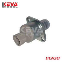 Denso - 294200-0300 Denso Suction Control Valve (SCV) for Toyota, Subaru