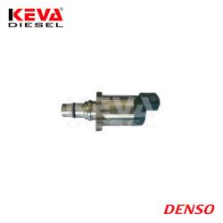 Denso - 294200-2760 Denso Suction Control Valve (SCV) for Mitsubishi
