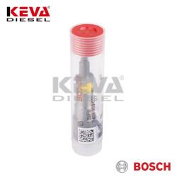 Bosch - 3418303000 Bosch Injection Pump Element for Bomag, Hatz