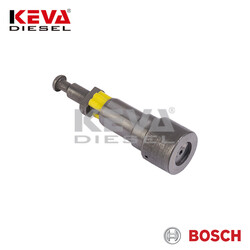 Bosch - 3418424002 Bosch Injection Pump Element for Chrysler