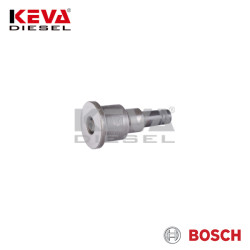 Bosch - 3418520004 Bosch Injection Pump Delivery Valve for Chrysler, Hatz, Khd-Deutz, Same