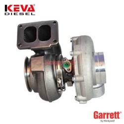 Garrett - 452164-5001S Garrett Turbocharger for Volvo