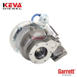 Garrett - 452235-5008S Garrett Turbocharger for Daf