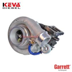 Garrett - 452281-5018S Garrett Turbocharger for Daf