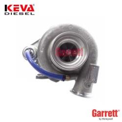 Garrett - 452308-5012S Garrett Turbocharger for Scania