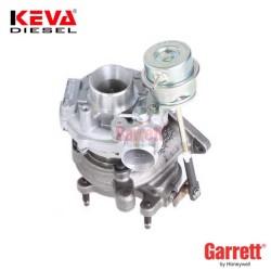 Garrett - 454159-5002S Garrett Turbocharger for Audi, Seat, Skoda, Volkswagen