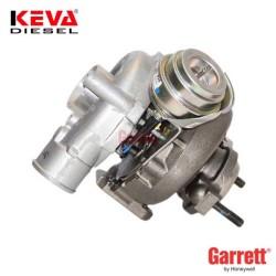 Garrett - 454191-5017S Garrett Turbocharger for Bmw