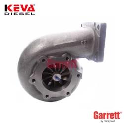 Garrett - 466076-5030S Garrett Turbocharger for Volvo