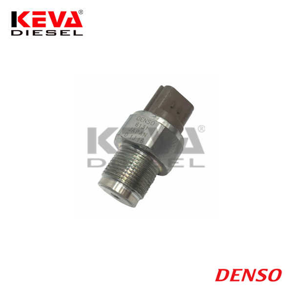 499000-6131 Denso Pressure Sensor