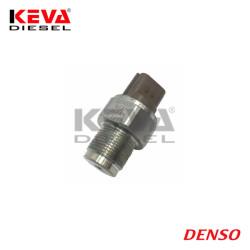 Denso - 499000-6131 Denso Pressure Sensor