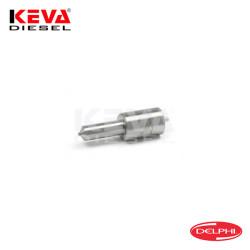 Delphi - 5621208 Delphi Injector Nozzle