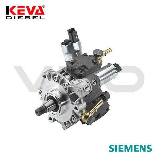 5WS40008-Z Siemens-VDO Injection Pump (CR) for Citroen, Ford, Peugeot, Toyota