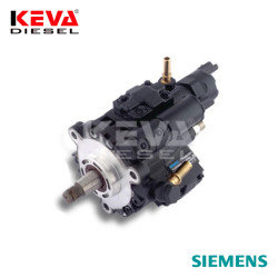 Siemens-VDO - 5WS40018-Z Siemens-VDO Injection Pump (CR) for Citroen, Peugeot