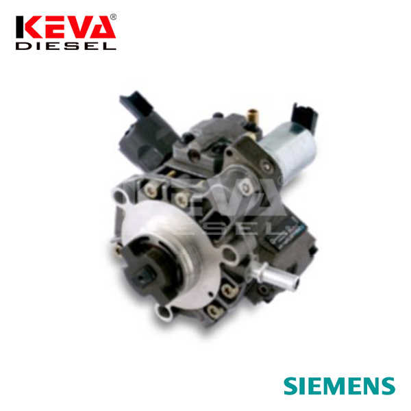 5WS40163-Z Siemens-VDO Injection Pump (CR) for Volvo