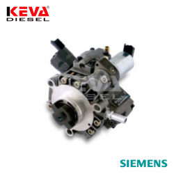 Siemens-VDO - 5WS40163-Z Siemens-VDO Injection Pump (CR) for Volvo