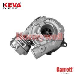Garrett - 700447-5009S Garrett Turbocharger for Bmw