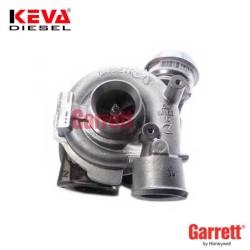 Garrett - 704361-5010S Garrett Turbocharger for Bmw